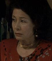 Kazuko-Shirakawa-BB