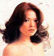 Hidemi Aoki