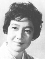 Setsuko Hara 2