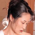 Motoko Sasaki