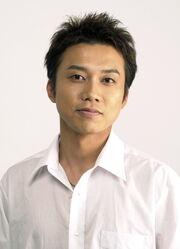 Hideki toku