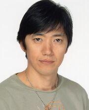 Yuuya Takayama Knockout
