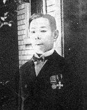 Matsunosuke Onoe2