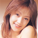 Mai Satsuki