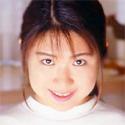 Kanae Mizuhara