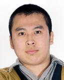 Gouki Nishimura