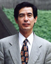 Ichiro ogura