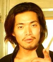 Tetsuya-Kitamura-Cromartie