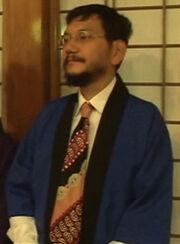 Hideaki-anno-koinomon