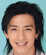 Ren-Matsuzawa