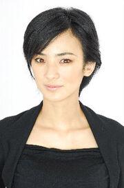 Hitomi-Miwa antenne