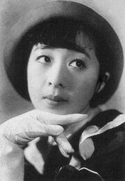 Haruyo Ichikawa 2