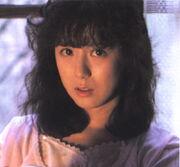 Hitomi Kobayashi