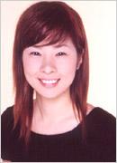 Fumika Hideshima