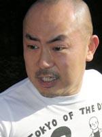 Sakichi Sato