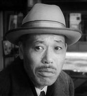 Takashi-Shimura-Ikiru