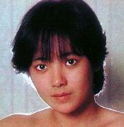 Kyōko Itō