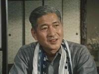 Shūji Sano