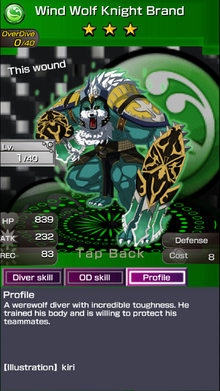 0044 Wind Wolf Knight Brand (2)
