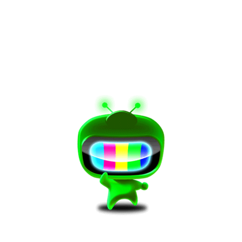 File:128 Green Color Man-0.png