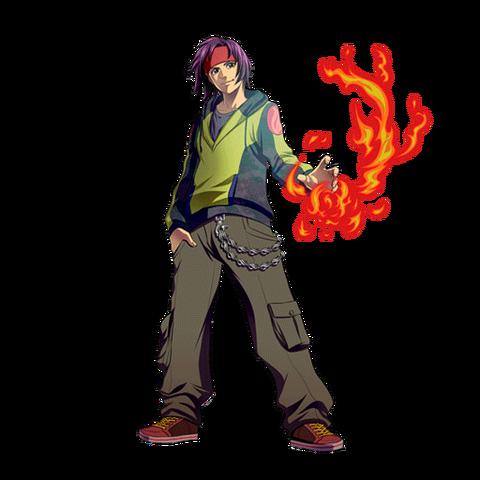 File:006 Knuckle Shogo-0.png