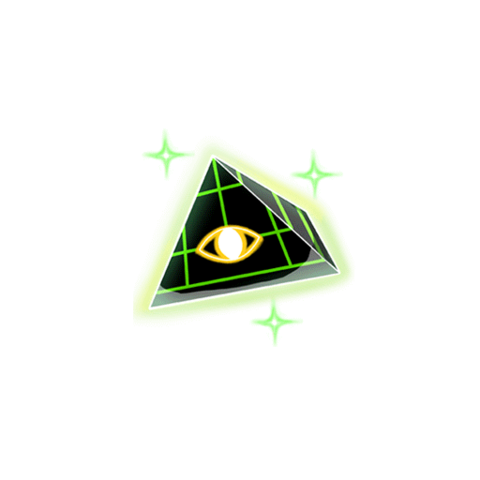 File:0160 Mysterious Green Eye.png
