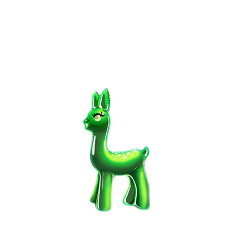 File:0148 Green Deer.png