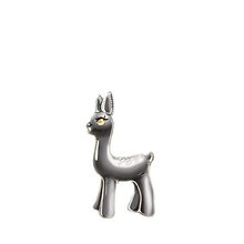 0149 White Deer