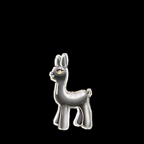 File:0149 White Deer.png