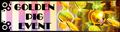 Thumbnail for version as of 04:01, November 6, 2016