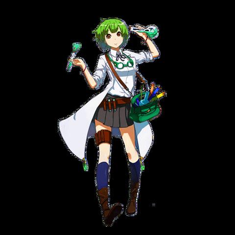 File:024 Newbie Alchemist Chuuseiko.png