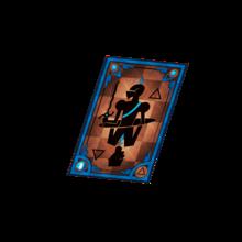 0203 Strengthening Tarot