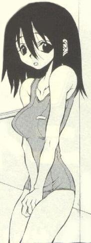 Hikaru
