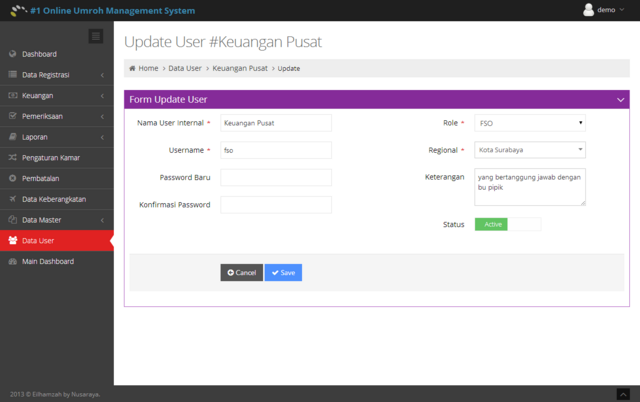 File:Form update user.png