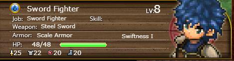 File:Sword Fighter 9.png