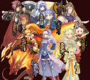 Einherjar Chronicles Wikia