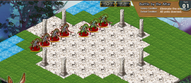 File:Battle by the Altar Group One.png