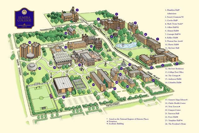 File:Campus map.jpg