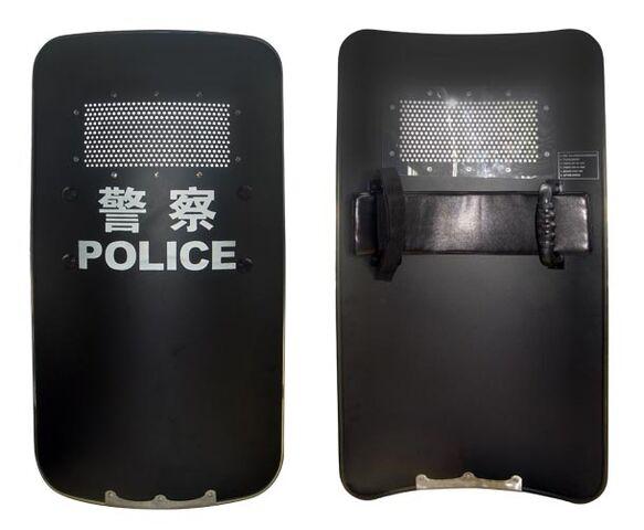 File:Metal Anti-roit Shields 02.jpg