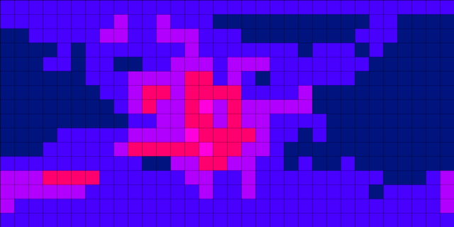 File:20Area1.png
