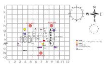 Hephaustusdefenseplan zps0340c24d-0-1393667081