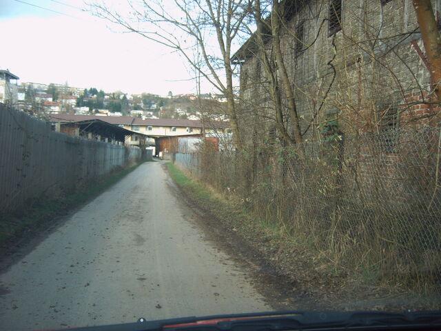 Datei:Plochingen-1271.jpg