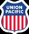 UnionPacific Logo.png