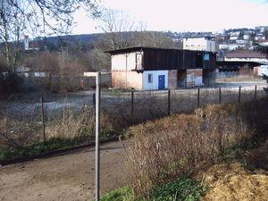 Plochingen-1270.jpg