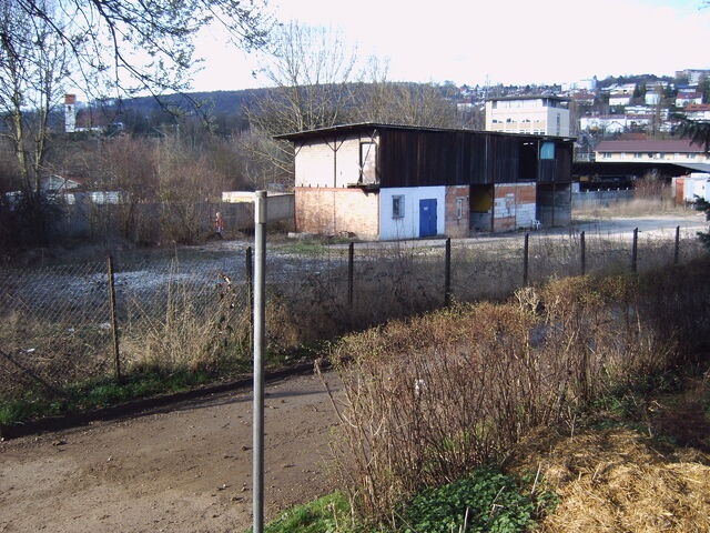 Datei:Plochingen-1270.jpg