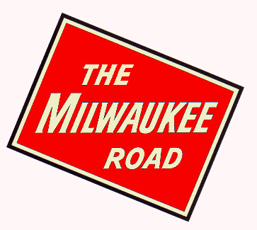 Datei:Chicago Milwaukee St. Paul and Pacific Herald.png