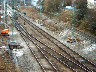Korntal 2010-02-25 7