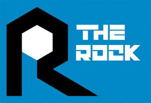Datei:RI-Logo2.png