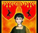 Sharin Baratheon
