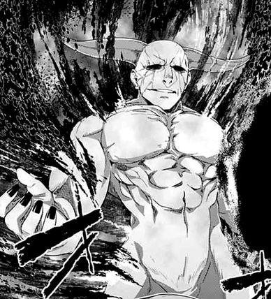 File:Asmodeus's true form.jpg